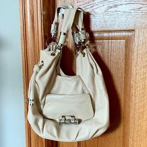 Off-White Michael Kors Shoulder Bag